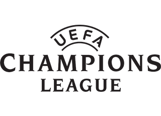 eufa_champions_league