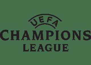 eufa_champions_league