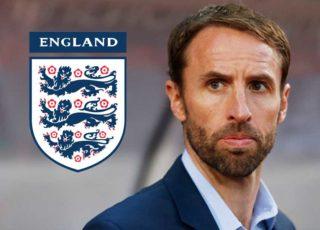 เซาธ์เกต เซ็งผู้เล่นอังกฤษมีโอกาสลงสนามน้อย ทำเอาส่งผลถึงทีมชาติ