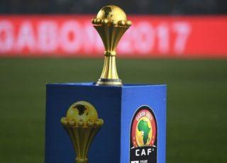 """ไฟเขียวแล้ว """"แอฟริกัน เนชันส์ คัพ 2019"""" ขยับเตะช่วงกลางปี ขยายขนาดเป็น 24 ทีม"""
