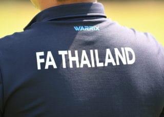 ส.บอลเผยรายชื่อผู้ผ่านการคัดเลือกอบรมFA Thailand Introductory Course